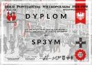 sp3ym