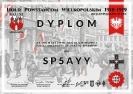 sp5ayy