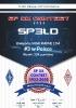 SP_DX_2020_SP3LD